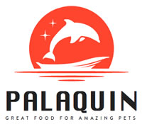 Palaquin - Great Food for Amazing Pets